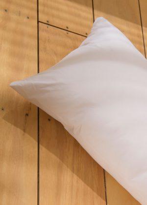 almohadas en medellin