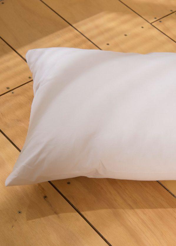comprar almohadas en medellin