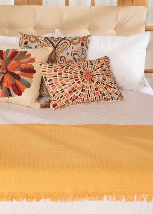 Sobrecama, Tendido, Cubrecama, Ropa de cama cubrelecho ultrasonido