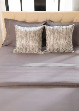 almohadas grandes
