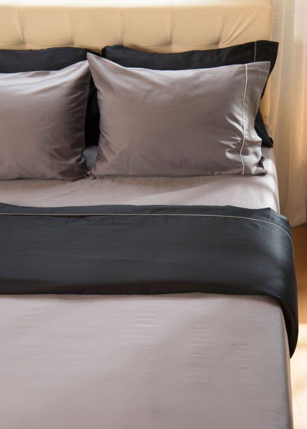 almohadas homecenter