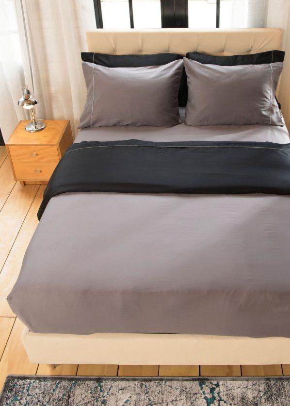 almohada cervical para dormir