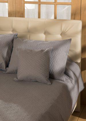 comodisimo almohadas