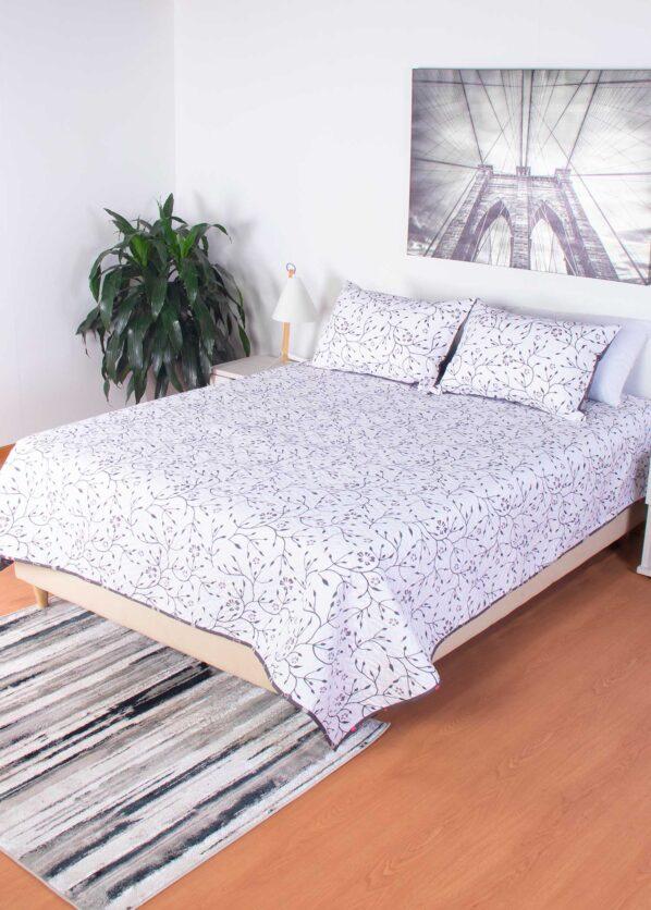 Sobrecama, Tendido, Cubrecama, Ropa de cama